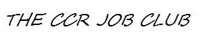 CCR Signature